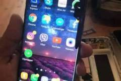 Ремонт на телефони Пазарджик