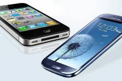 Мобилни телефони - сервиз в Сливен