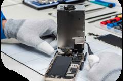Професионални ремонти на телефони Плевен