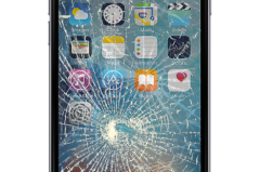 Професионални ремонти на телефони Градище