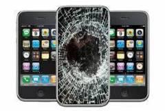 Професионални ремонти на телефони Долна Митрополия