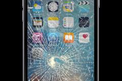 Професионални ремонти на телефони Койнаре