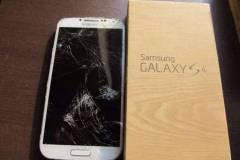 Професионални ремонти на телефони Обнова