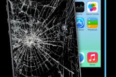 Професионални ремонти на телефони Дебнево