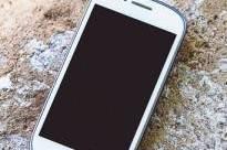 Ремонт на телефони Русе