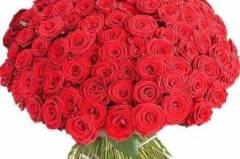 Доставка на цветя в Кюстендил