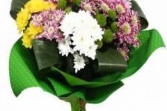 Доставка на цветя Ловеч