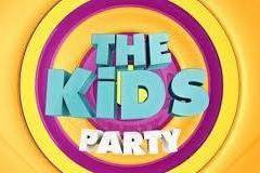 The Kids Party Ловеч