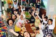 """Детски център """"Приказен свят"""" Перник"""