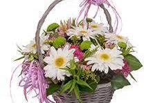 Доставка на цветя Пловдив