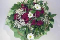 Доставка на цветя Смолян