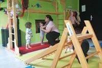 Детски център KindyRОО Търговище