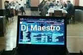 """Диджей DJ """" MAESTRO"""" Хасково"""