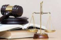 Адвокатски услуги София