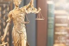Адвокат по бракоразводни и имуществени дела София