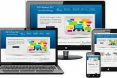 Компютърни услуги на ниски цени София