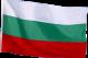 Знамена по поръчка София