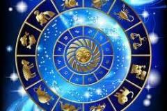 Рождени и годишни хороскопи София