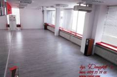 Зала за танци под наем София
