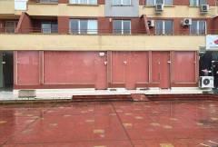 Зала за спорт под наем София