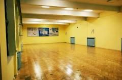 Отдавам зала за танци под наем София