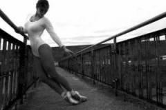 Класически балет за деца София