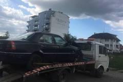 Изкупувам автомобили София