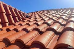 Ремонт на покриви с Промо цени София