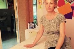 Запознайте се с изкуството на масажа София