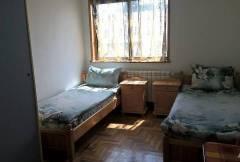 Дом за стари хора София