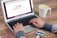 SEO оптимизация на сайт София
