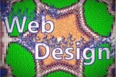 Уеб дизайн услуги София