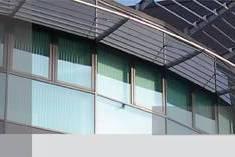 Управление и обслужване на недвижими имоти София
