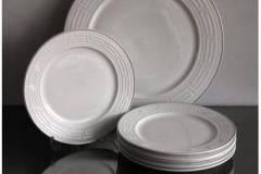 Посуда за храна и напитки под наем София
