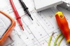 Проектиране на електрически инсталации  София