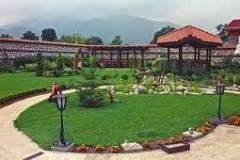 Интериорно озеленяване за частни домове София
