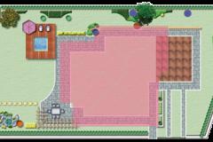 Проектиране на дворове и градини София