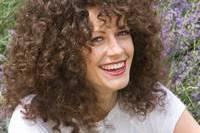 Сгъстяване на коса София