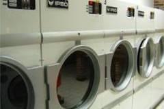 Сушене на обемно пране София