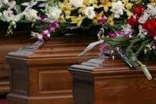 Цялостно организиране на погребения София