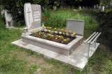 Поддръжка на гробни места София