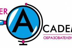 Занималня - Образователен център