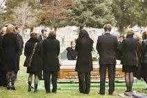 Погребални услуги София