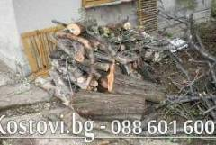 Почистване на дворове София