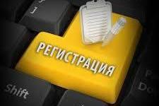 Счетоводни и правни услуги за Фирми София