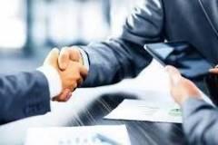 Консултация по продажба на дружествени дялове