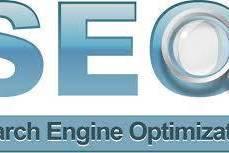 SEO - оптимизация за търсачки София