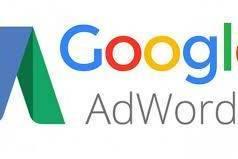 Google AdWords мениджмънт и оптимизация