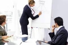 Онлайн финансови консултации София