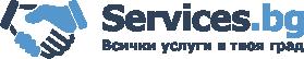 Всички услуги в твоя град | Services.bg